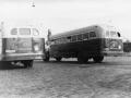 Busstation Stationsplein 1947-1 -a