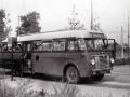 Busstation Stationsplein 1949-1 -a