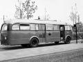 Busstation Stationsplein 1949-2 -a