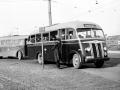 Busstation Stationsplein 1949-3 -a