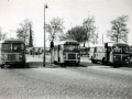 Busstation Stationsplein 1950-2 -a