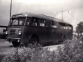 Busstation Stationsplein 1951-1 -a