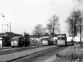 Busstation Stationsplein 1951-2 -a