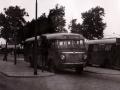 Busstation Stationsplein 1952-1 -a