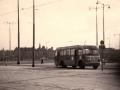 Busstation Stationsplein 1954-1 -a