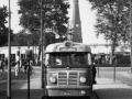 Busstation Stationsplein 1954-2 -a