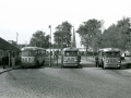 Busstation Stationsplein 1954-3 -a