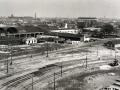 Busstation Stationsplein 1954-4 -a