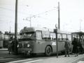 Busstation Stationsplein 1955-2 -a