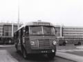 Busstation Stationsplein 1957-2 -a