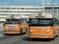 Busstation Stationsplein 1959-1 -a