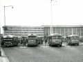 Busstation Stationsplein 1960-1 -a