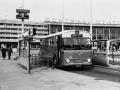 Busstation Stationsplein 1961-3 -a