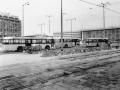 Busstation Stationsplein 1962-2 -a