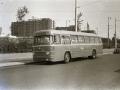 Busstation Stationsplein 1962-3 -a