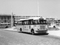 Busstation Stationsplein 1963-1 -a