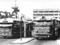 Busstation Stationsplein 1963-2 -a