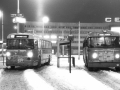 Busstation Stationsplein 1963-3 -a