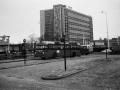 Busstation Stationsplein 1964-1 -a