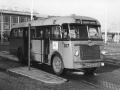 Busstation Stationsplein 1964-2 -a