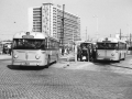 Busstation Stationsplein 1965-1 -a