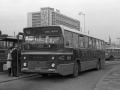 Busstation Stationsplein 1967-1 -a