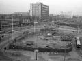 Busstation Stationsplein 1967-2 -a