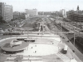 Busstation Stationsplein 1967-3 -a