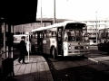 Busstation Stationsplein 1969-1 -a