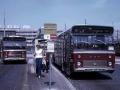 Busstation Stationsplein 1969-2 -a