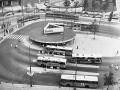 Busstation Stationsplein 1969-4 -a
