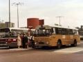 Busstation Stationsplein 1970-1 -a
