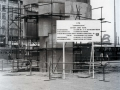 Busstation Stationsplein 1970-5 -a