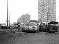 Busstation Stationsplein 1971-1 -a