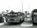 Busstation Stationsplein 1971-2 -a