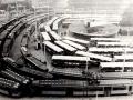 Busstation Stationsplein 1983-1 -a