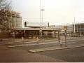 Busstation Stationsplein 1984-2 -a