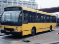Busstation Stationsplein 1991-1 -a
