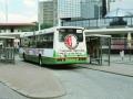 Busstation Stationsplein 1996-1 -a