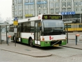Busstation Stationsplein 1996-2 -a