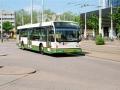 Busstation Stationsplein 1997-1 -a