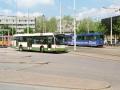 Busstation Stationsplein 1997-2 -a