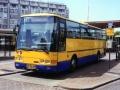 Busstation Stationsplein 1997-3 -a