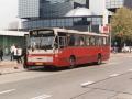 Busstation Stationsplein 1998-1 -a