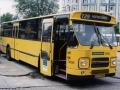 Busstation Stationsplein 2001-1 -a