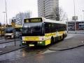 Busstation Stationsplein 2002-1 -a