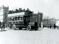 Busstation Van Hogendorpsplein 1905-1 -a