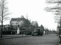 Busstation Van Hogendorpsplein 1931-1 -a