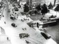 Busstation Van Hogendorpsplein 1931-2 -a