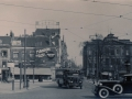 Busstation Van Hogendorpsplein 1933-1 -a